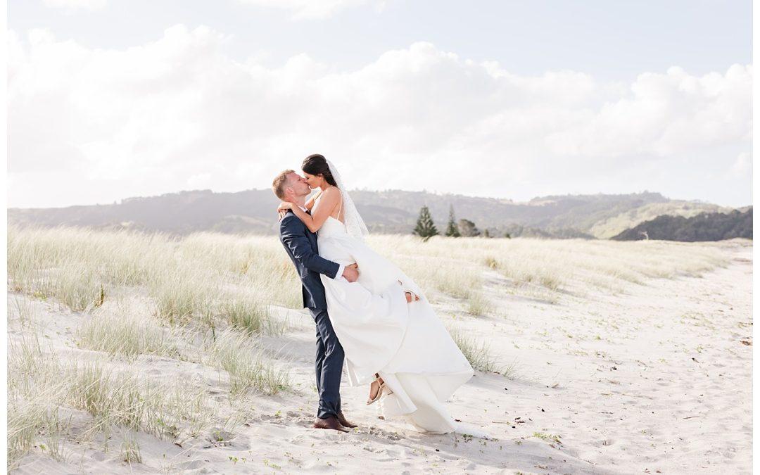 Will & Raegen- Omaha Wedding